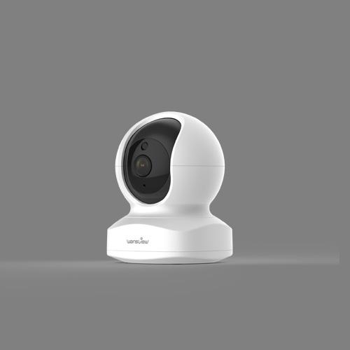 Smarteye IP Camera 636JBU(Q5)_Welcome smarteyegroup IP