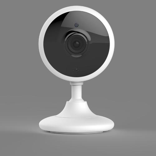 Welcome smarteyegroup IP cameras, Cloud IP camera, plug and