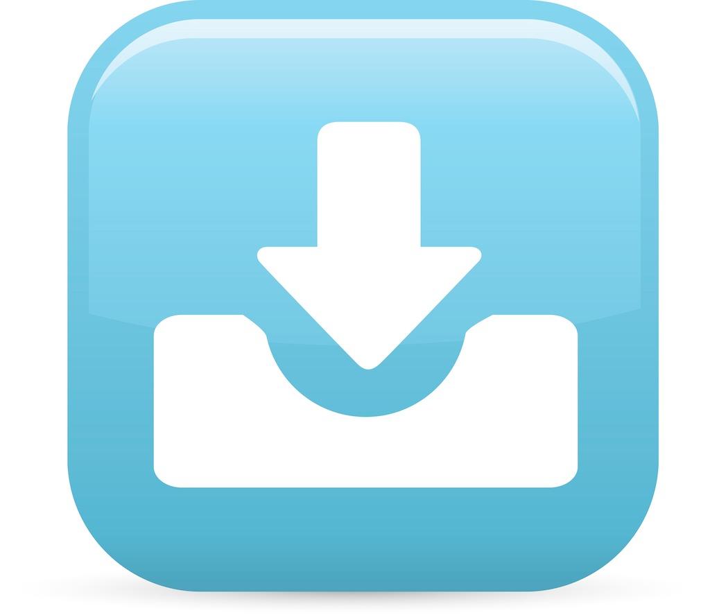 Support / FAQ_Welcome smarteyegroup IP cameras, Cloud IP